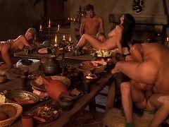 private orgie reifen sex