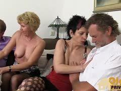 swingerclub tschechien private sex videos