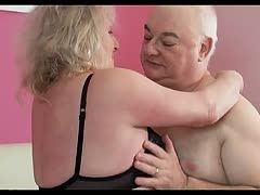 opa sex video sex gratis filme