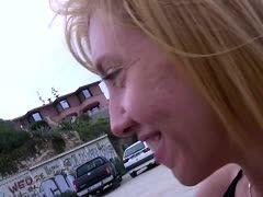 filme geile fickfotze wird waschsalon gevoegelt